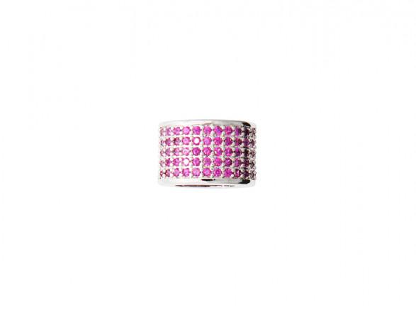 Zirconia Pink