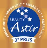Astir Award 2017