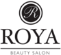 Beautysalon ROYA