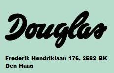 Douglas Den Haag