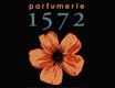 Parfumerie 1572